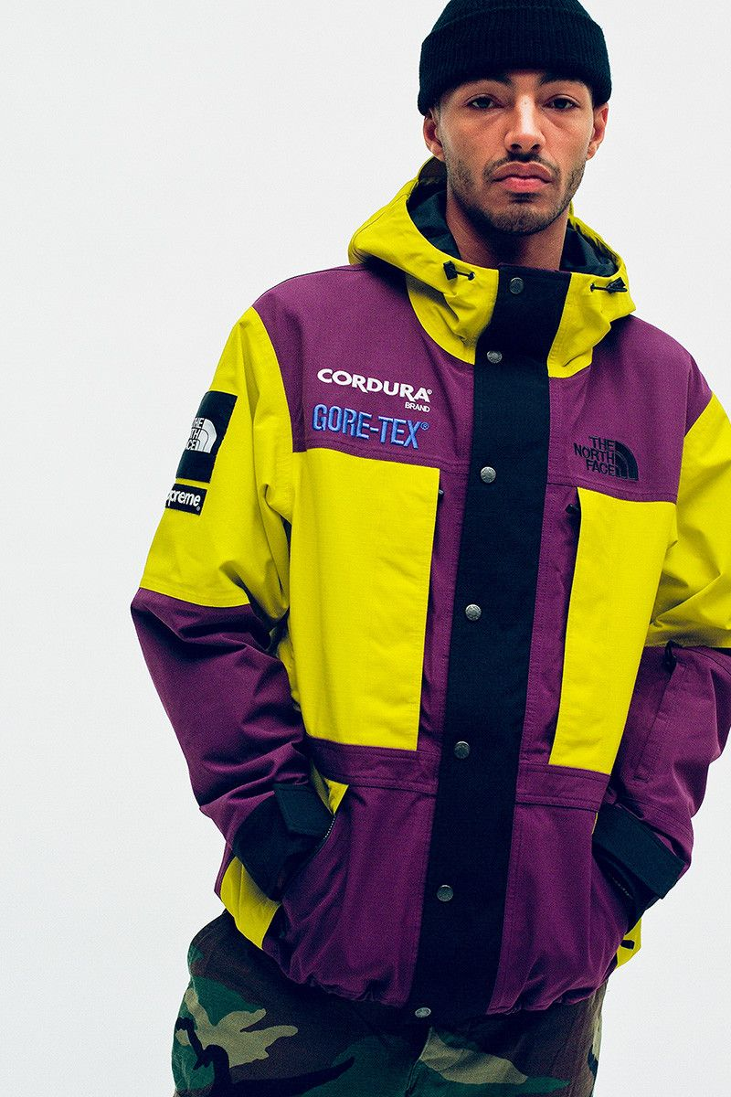 Pin By Tyakasha On Outerwear Vintage Clothing Men The North Face Mens Raincoat [ 1200 x 800 Pixel ]