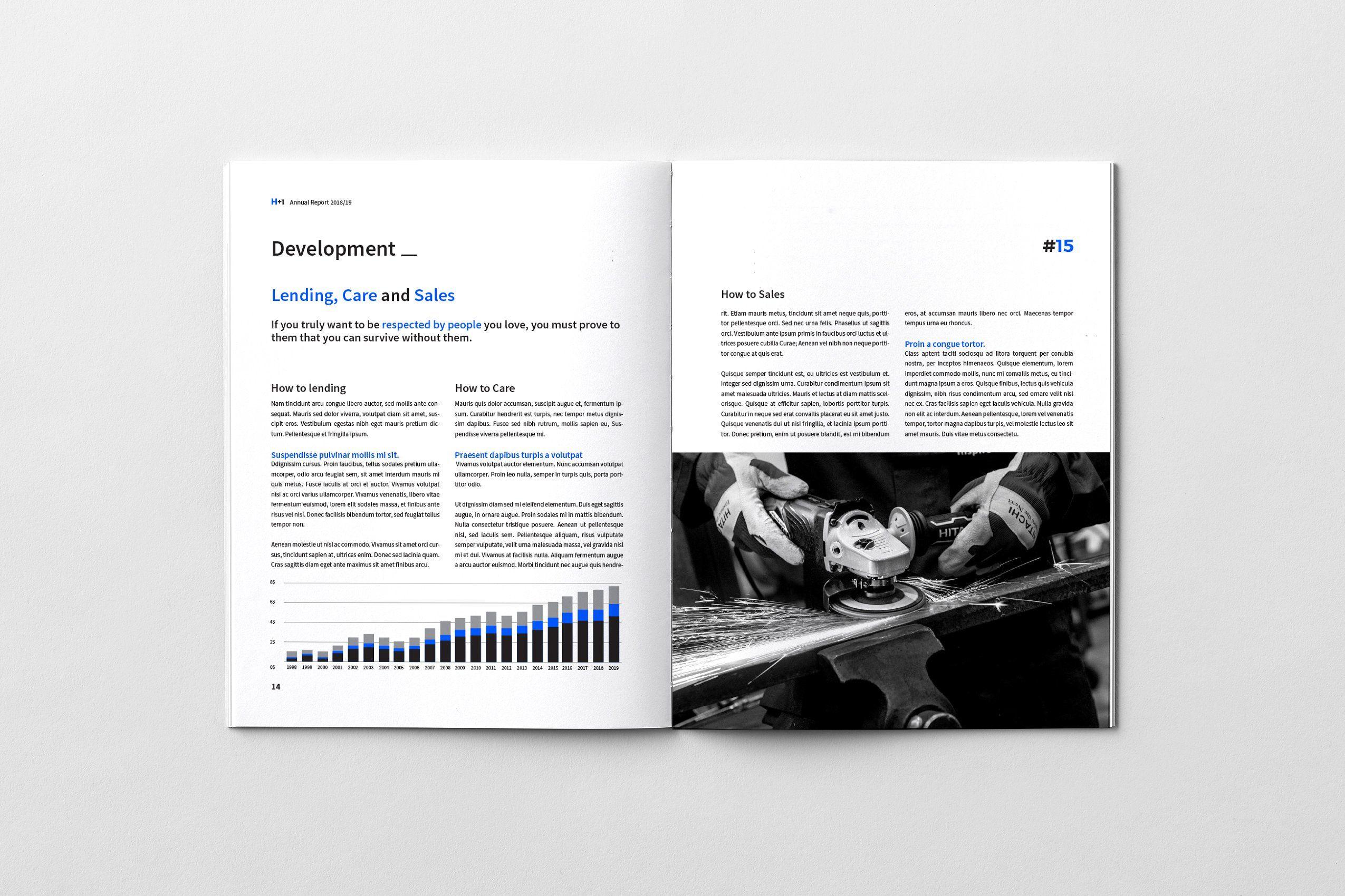 Annual Reports easyeditabledropunderstanding