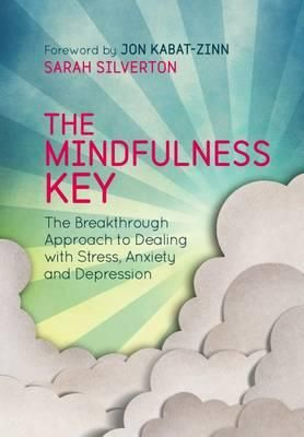 The Mindfulness Key, now available in the library at Macquarie Fields College http://bit.ly/2jRJFwp