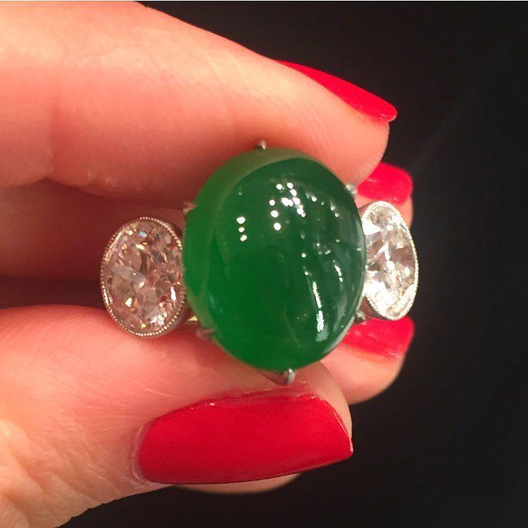 Pin On Jade
