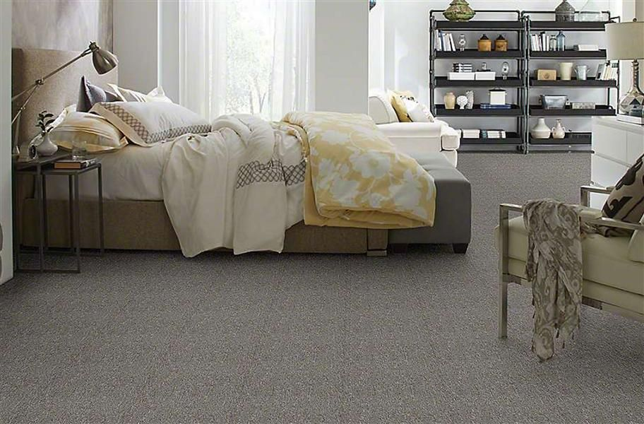 2017 Carpet Trends 10 Ways To Stay Current Beige Carpet Bedroom