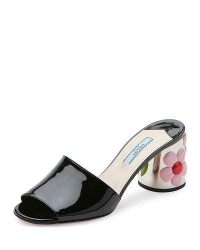 Prada Women's Shoes