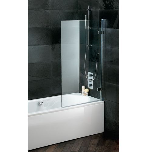 Atlas bath screen 1380 x 885 bathroom Bath screens