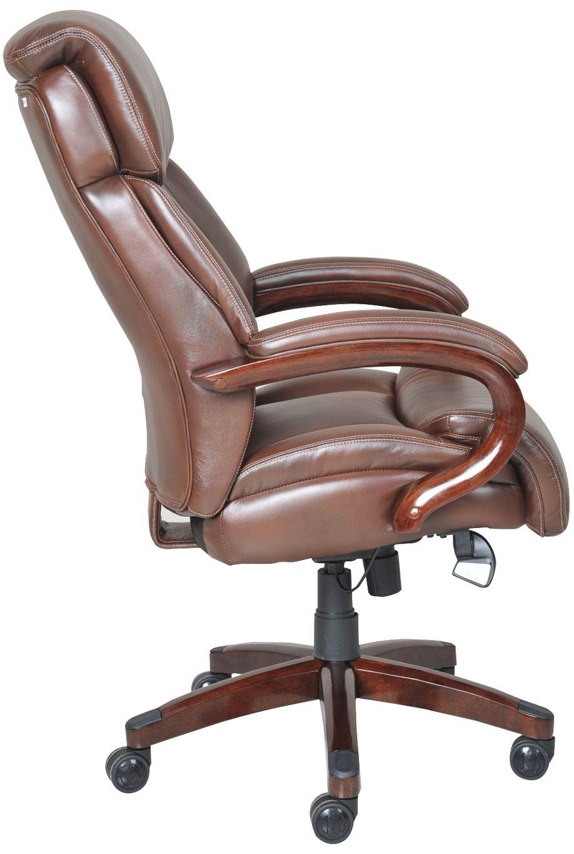 Lazy Boy Office Chairs Bradley Laz y boy office chair