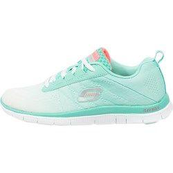 Buty Sportowe Na Wiosne Musisz Je Miec Trendy W Modzie Sneakers Skechers Sketchers Sneakers
