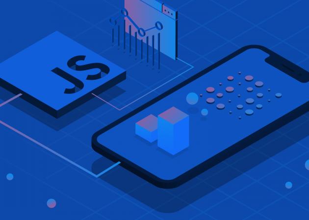 In this blog from Stack Overflow, developer Ian Allen
