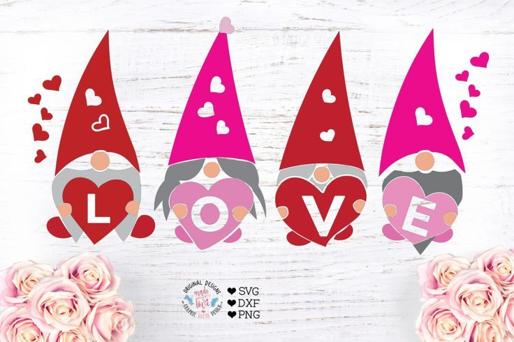 Download Pin on Valentines Day SVG Files