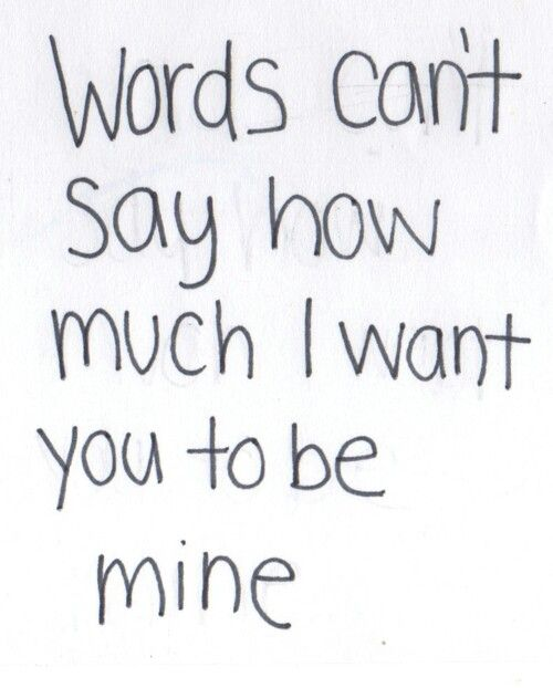 Crush Quote I Want You Quotes Hopeless Crush Quotes Be Yourself Quotes