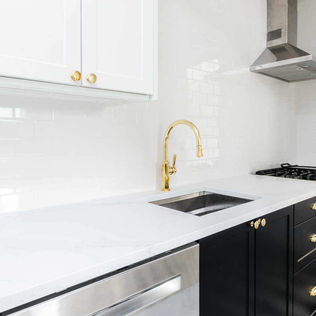 Kitchen Cabinets Nyc Only Quality Best Offer Shop Now In 2020 Kitchen And Bath Remodeling Kitchen Sink Decor Kitchen Decor
