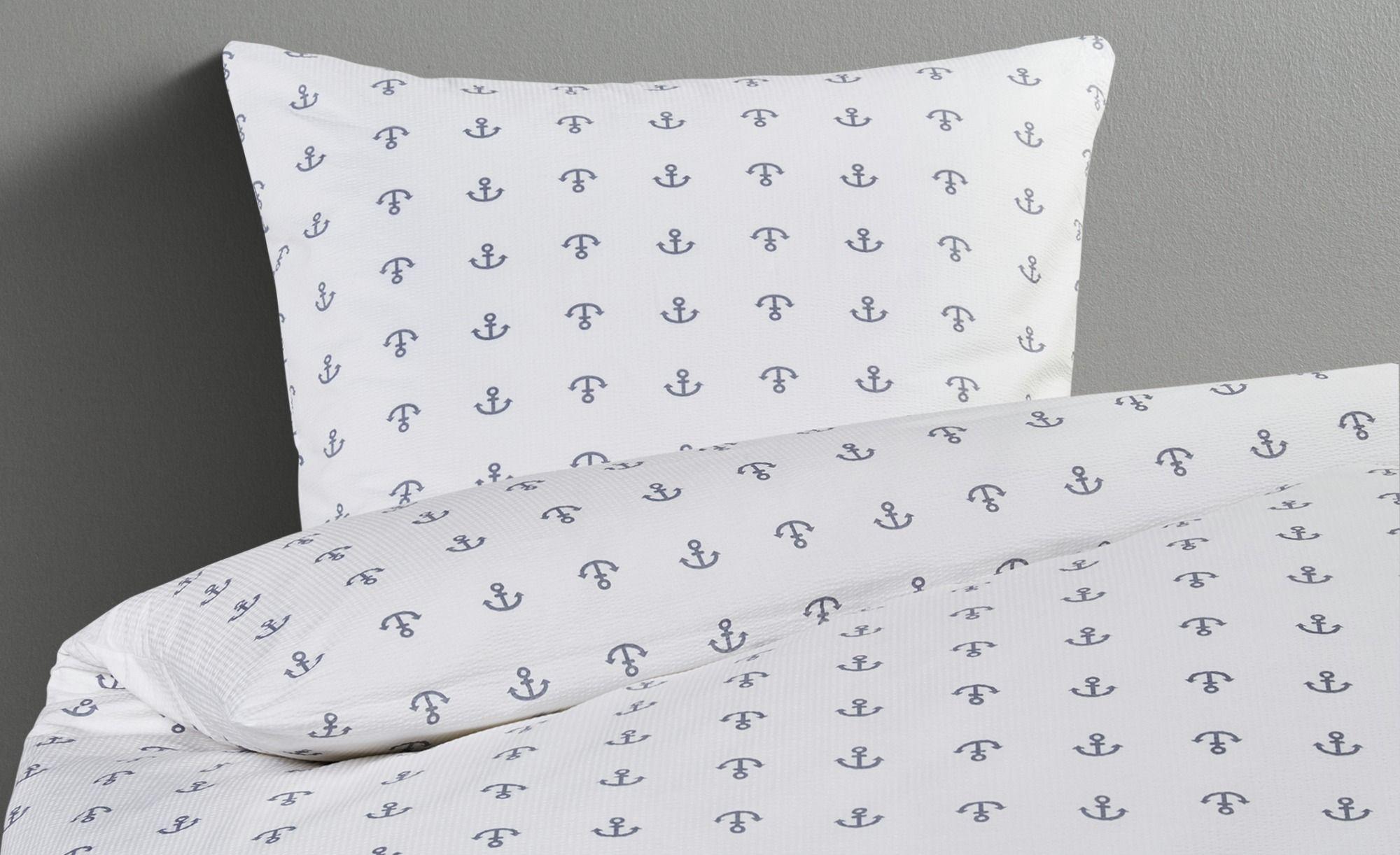 Federbett 155x220 Kopfkissen Decke Bettdecke Daunen 135x200