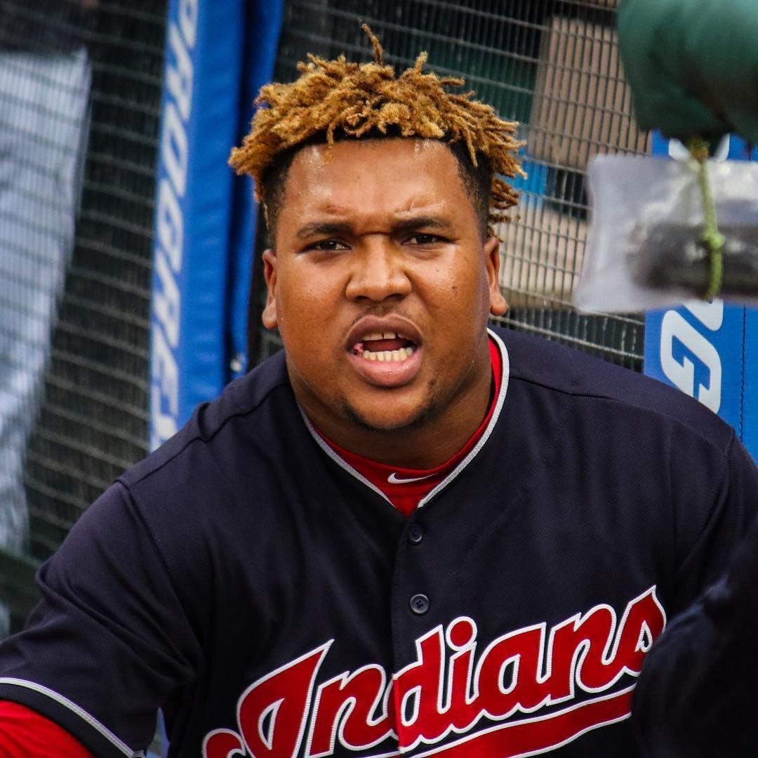 WWWWWWINDIANS Cleveland indians, Indians, Baseball players