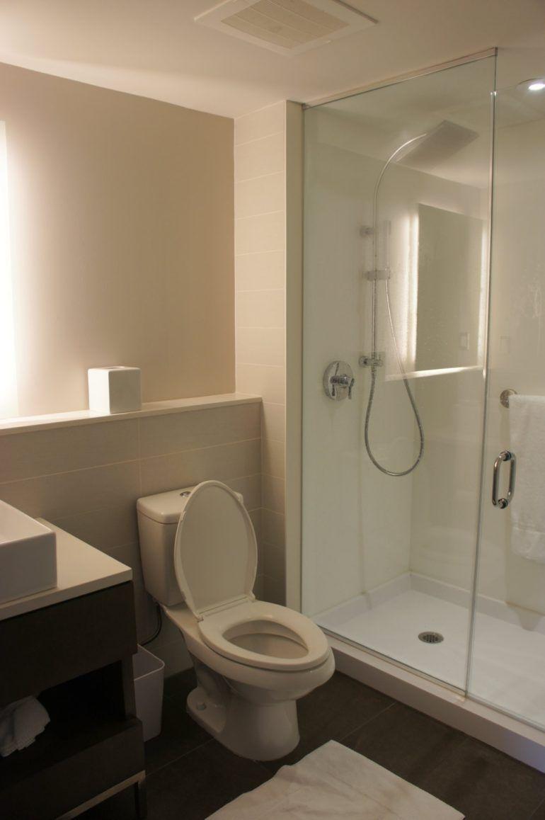 Small Hotel Bathroom Design Amazing Small Hotel Bathroom Design