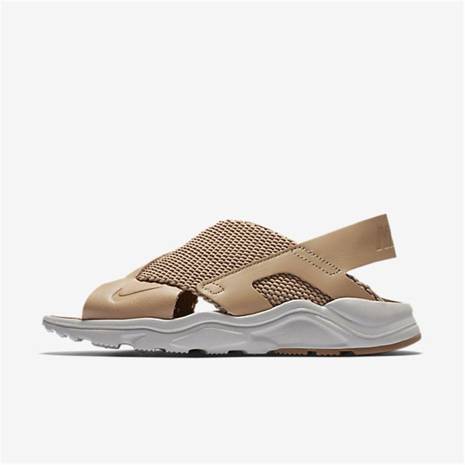 5f8973bdadb7cb Nike Air Huarache Ultra (Vachetta Tan   Light Bone   Gum Medium Brown   Vachetta  Tan)