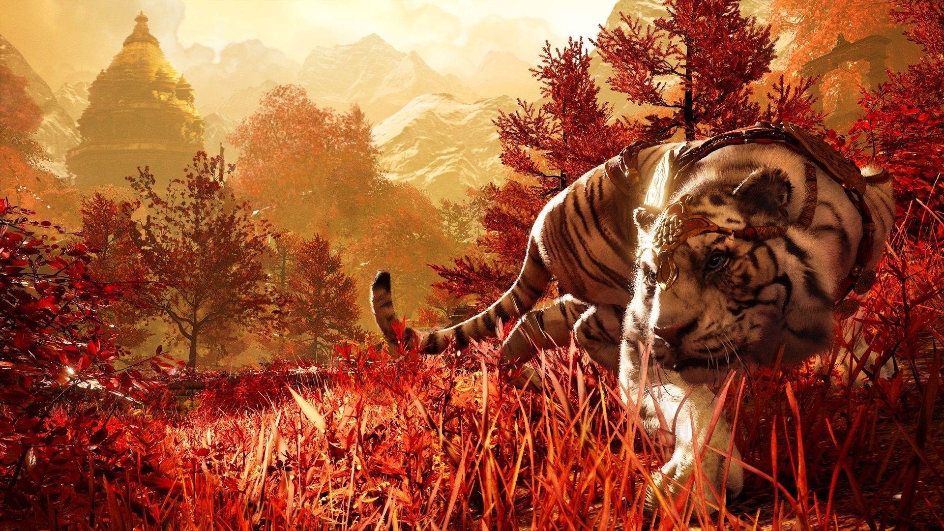 Far Cry 4 Wallpaper Google Search Far Cry 4