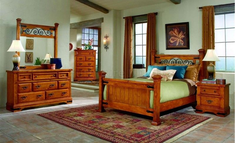 20 best images about ultimate western bedroom furniture on pinterest western furniture rustic bedroom furniture and furniture ideas - Pine Living Room Furniture Sets