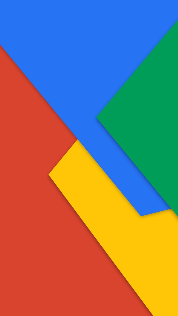 Material Design Backgrounds Material design