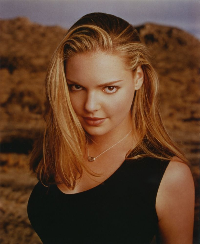 Hacked Katherine Heigl nudes (61 foto and video), Pussy, Fappening, Boobs, butt 2020