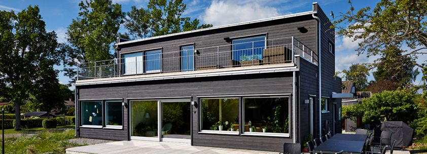 S 228 Vsj 246 Buildings And Stuff Home Decor Garage Doors