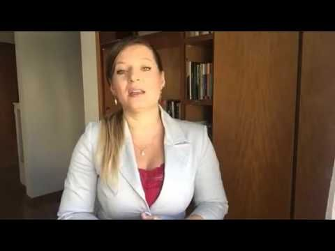 URGENTE: LAVA JATO INVESTIGA ASSASSINATO DE CELSO DANIEL  http://w500.blogspot.com.br/