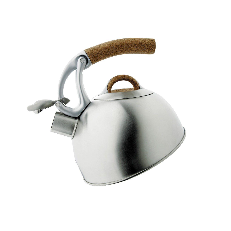 Över   bilder om tea kettles på pinterestskissa lila och design -