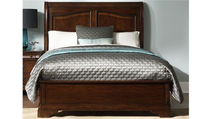 Wenz Home Furniture In Green Bay Wi Bedroomfurnituregreenbaywi