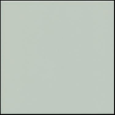 Gorani - Milan - Wall & Floor Tiles | Fired Earth