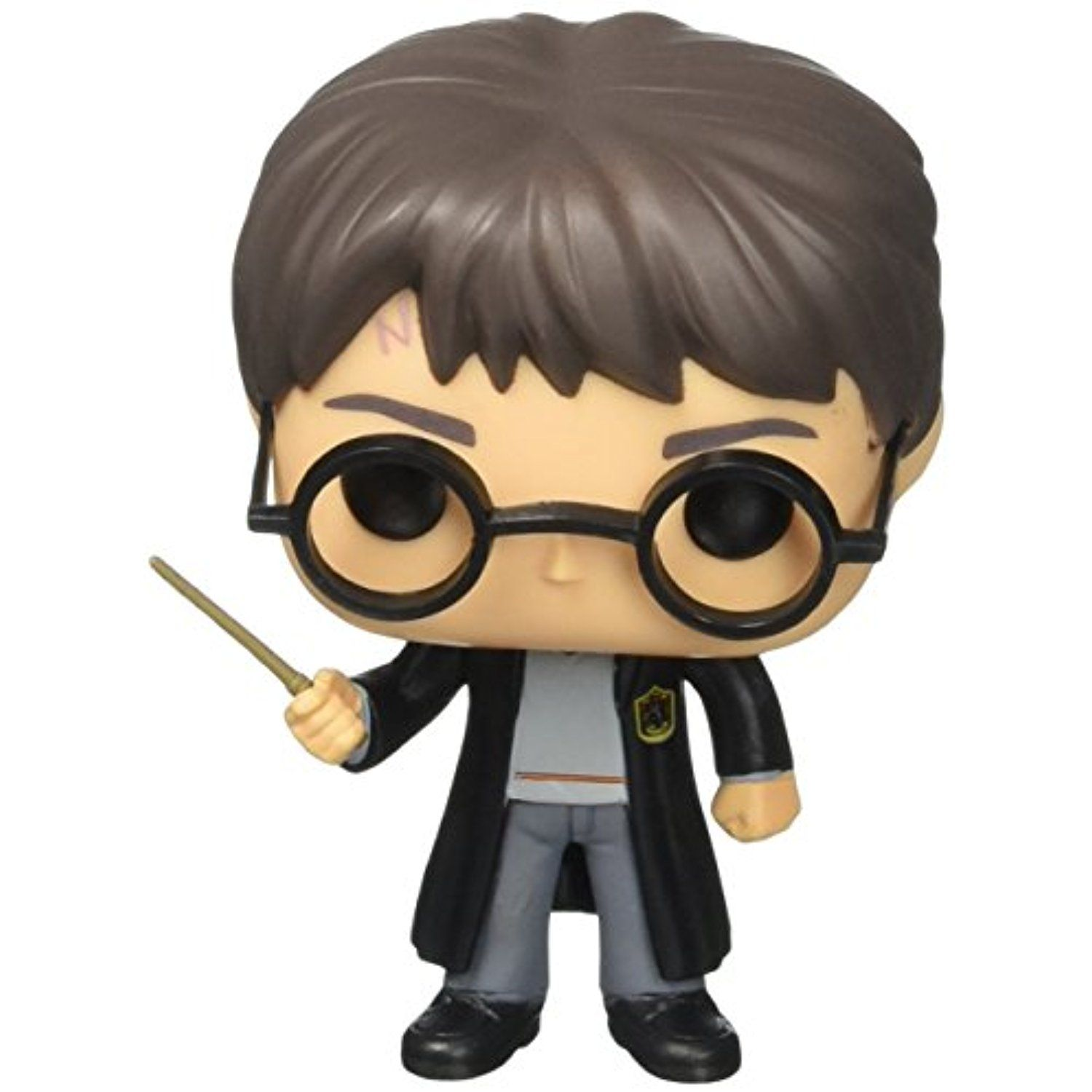 Movies 6570 Accessory Toys /& Games Miscellaneous Sirius Black Funko Pop Harry Potter Action Figure Funko POP Movies