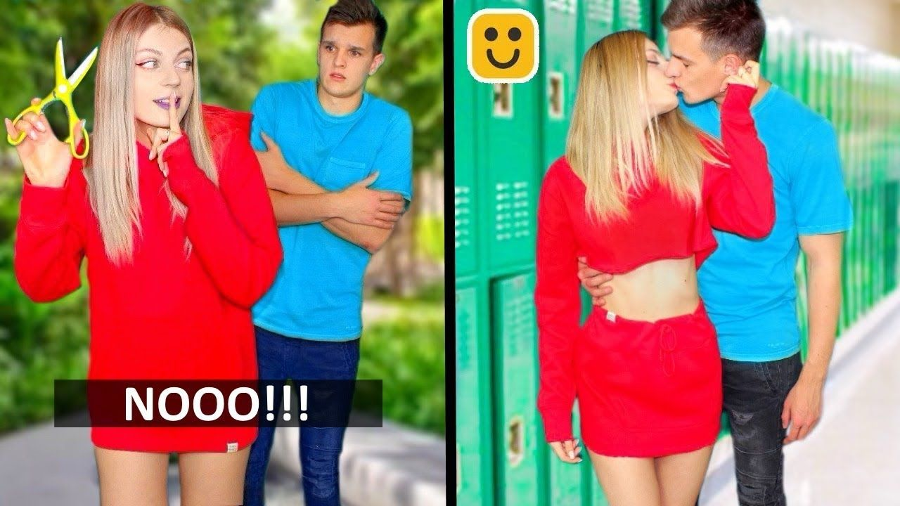 Outfit Hacks  Single Vs Relationships Facts DIY Life Hacks Outfit Hacks  Single Vs Relationships Facts DIY Life Hacks