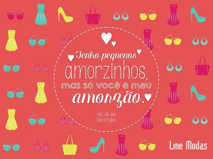 Cartão de Dia dos Namorados desenvolvido pela Conceito Agência Conceito.