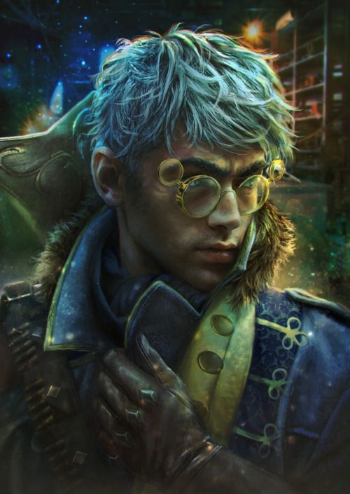 Critical Role Source Critical Role Fan Art Critical Role Characters Critical Role Percy Want to discover art related to critical_role? critical role fan art