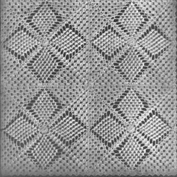 free patterns knitting diamond motifs - Google Search