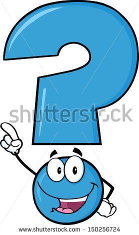 22+ Clipart question mark emoji ideas