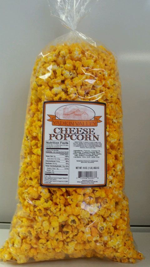 My Wife And I Just Downed A Large Bag Of Popcorn Like This Last Week Seeing Makes Me Want To Watch Good Movie Or The Red Sox Play