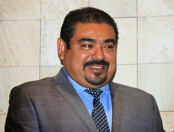 """REDACCIÓN"""" La Noticia con Verdad"""": Benéfica para Oaxaca la visita del Presidente Enri..."""
