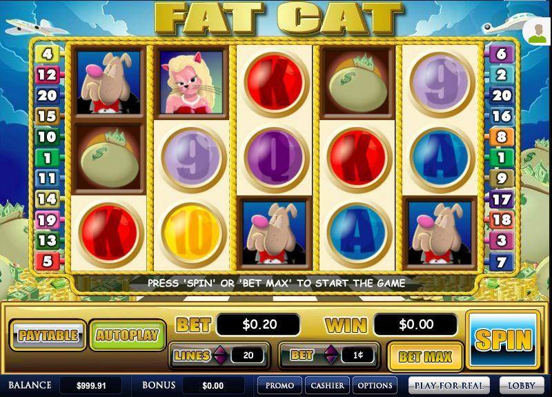 Roo casino no deposit bonus
