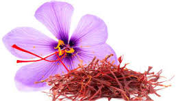 Pin On Victory Pure Kashmir Saffron