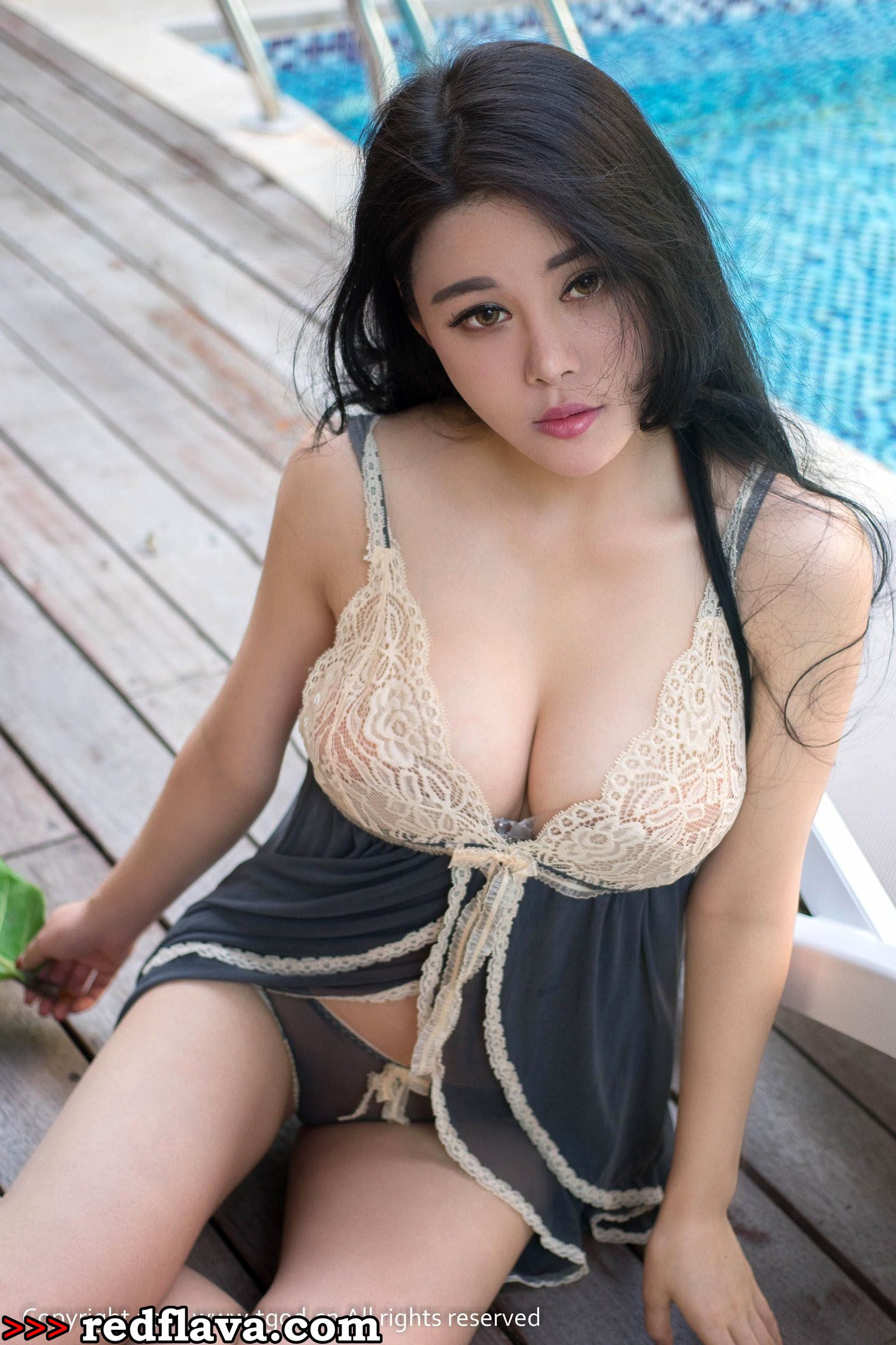 babe asian Hot sexy