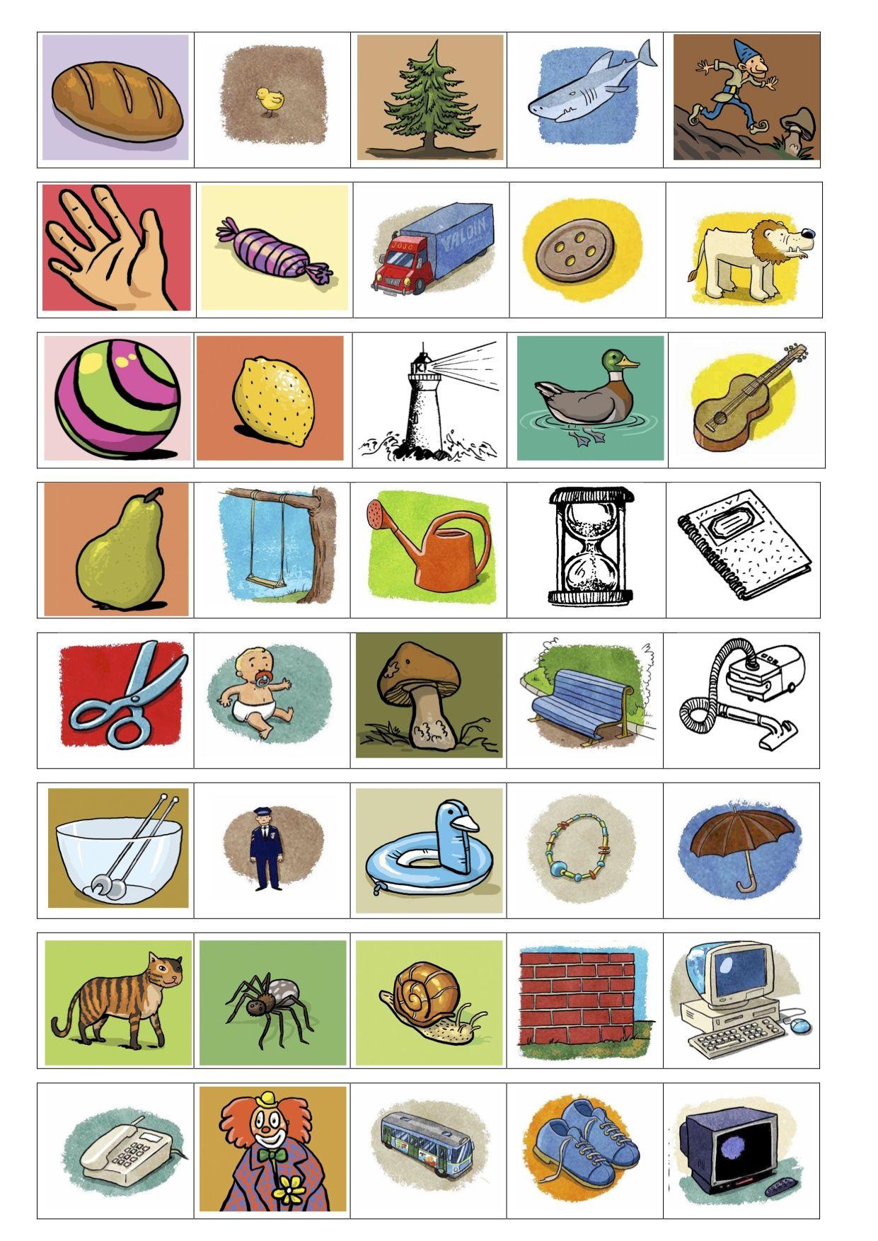 jeux de syllabes et de sons la bataille des syllabes tr s bien pour d composer des mots en. Black Bedroom Furniture Sets. Home Design Ideas