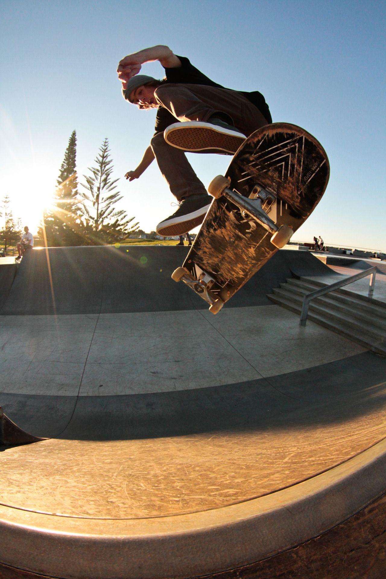 7f9838862329 Pin by Xavier on Skating