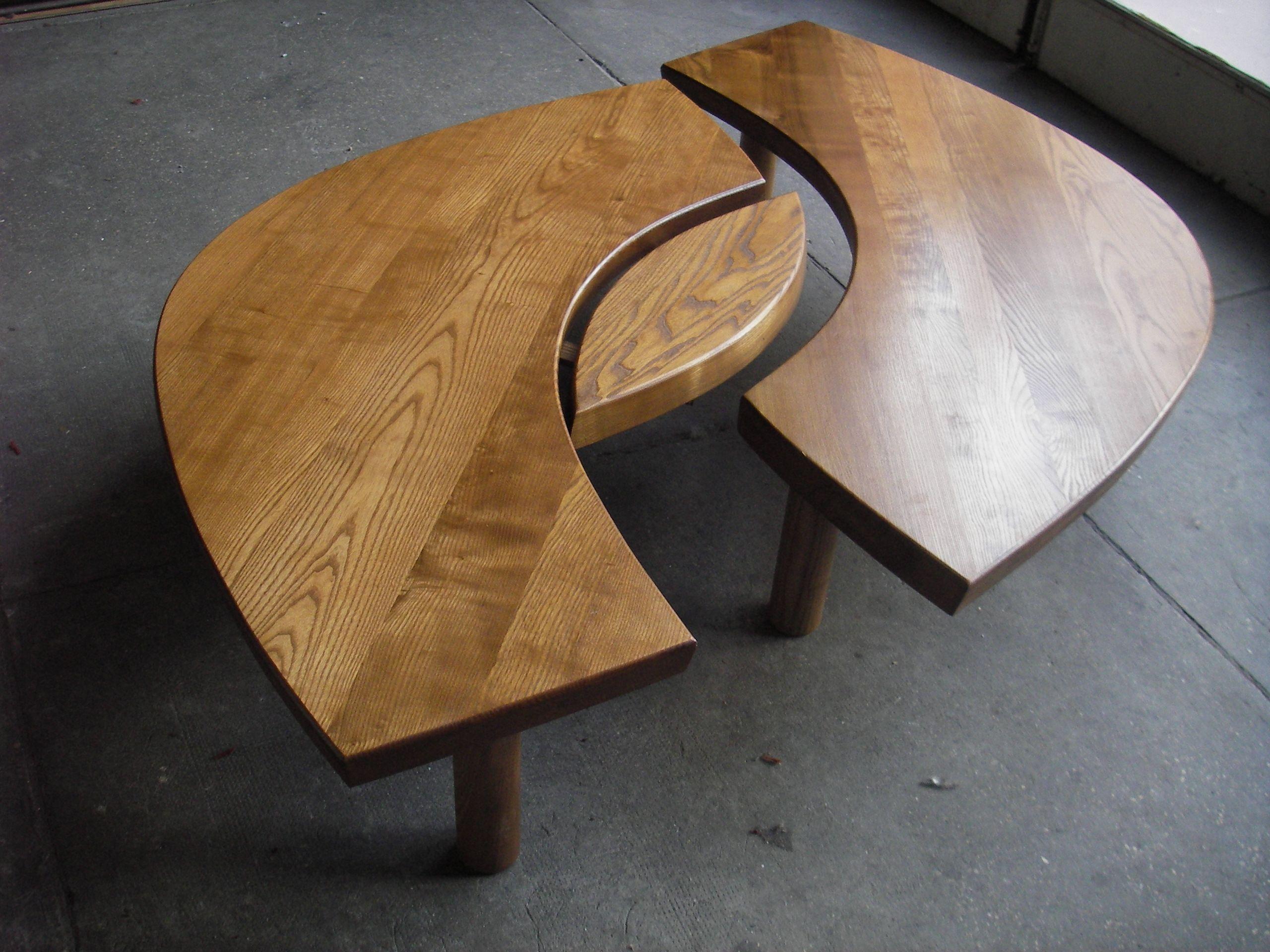 7d0209be948b12c0c1681588b1fc8d2b Incroyable De Table Basse Le Corbusier Concept