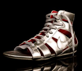 9d3f5fb0810 Nike Gladiator (Yes