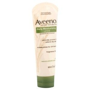 Aveeno Hand Lotion Only 1 02 At Target The Krazy Coupon Lady Aveeno Hand Lotion Hand Lotion Aveeno