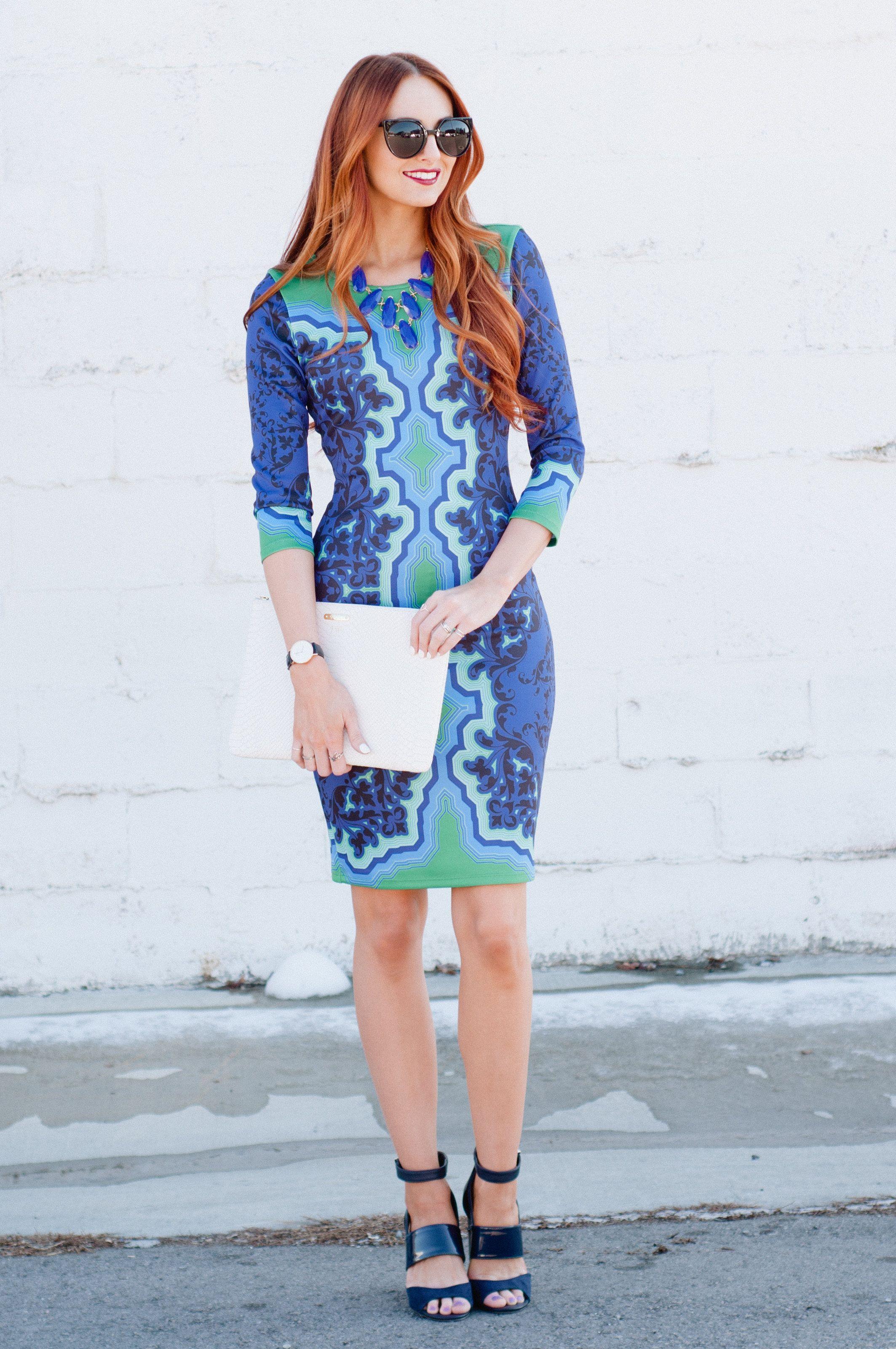 Gigi new york little j style fashion blog white uber clutch