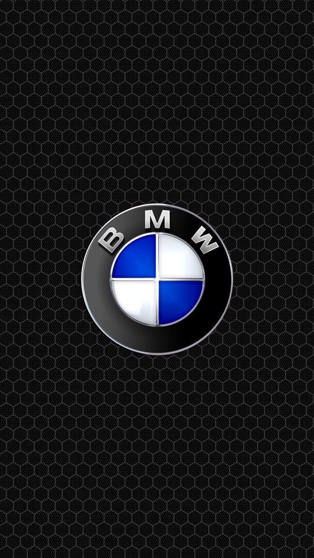Download Bmw Logo Wallpapers To Your Cell Phone 1080p Badge Bmw