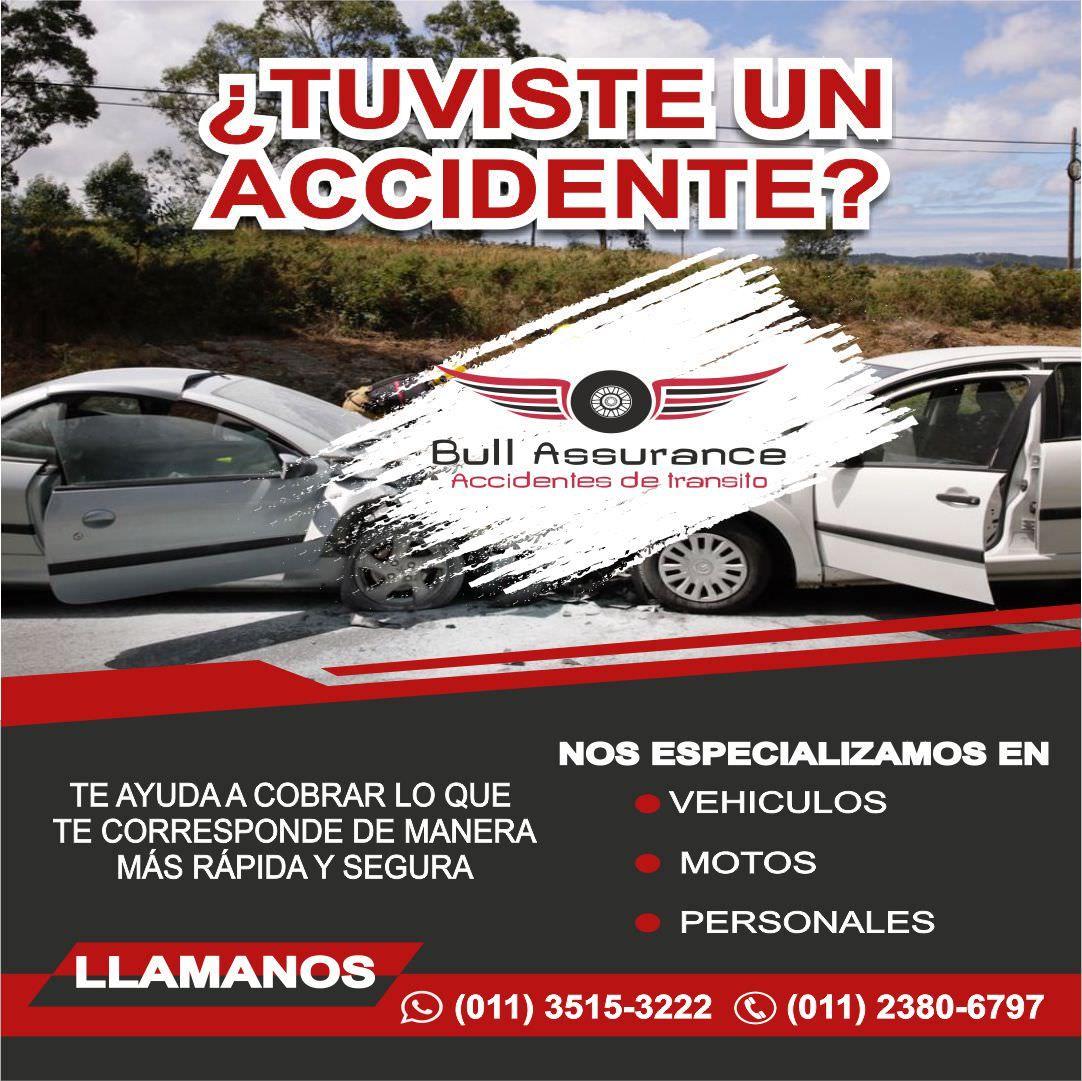 Tuvuse Un Accidente Llamanos Especialista En Accidentes De Transito Vehiculos Motos Personales Llamanos 1 Seguros Para Motos Seguro De Auto Motos