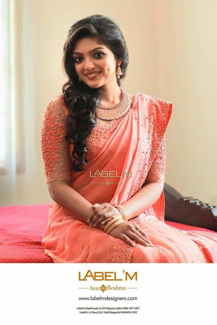 Engagement Saree In 2019 Designer Sarees Wedding Saree