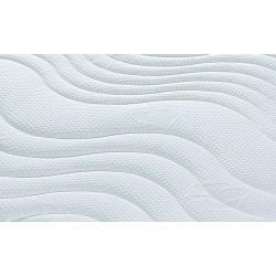 Reduced barrel pocket spring mattresses -  Barrel pocket spring mattress Irisette Fehmarn Tfk 500 – 90 cm – 24 cm – Mattresses & Accesso - #barrel #mattresses #NaturalCurlyHair #NaturalHair #Pocket #ProtectiveStyles #Reduced #SceneHair #Spring