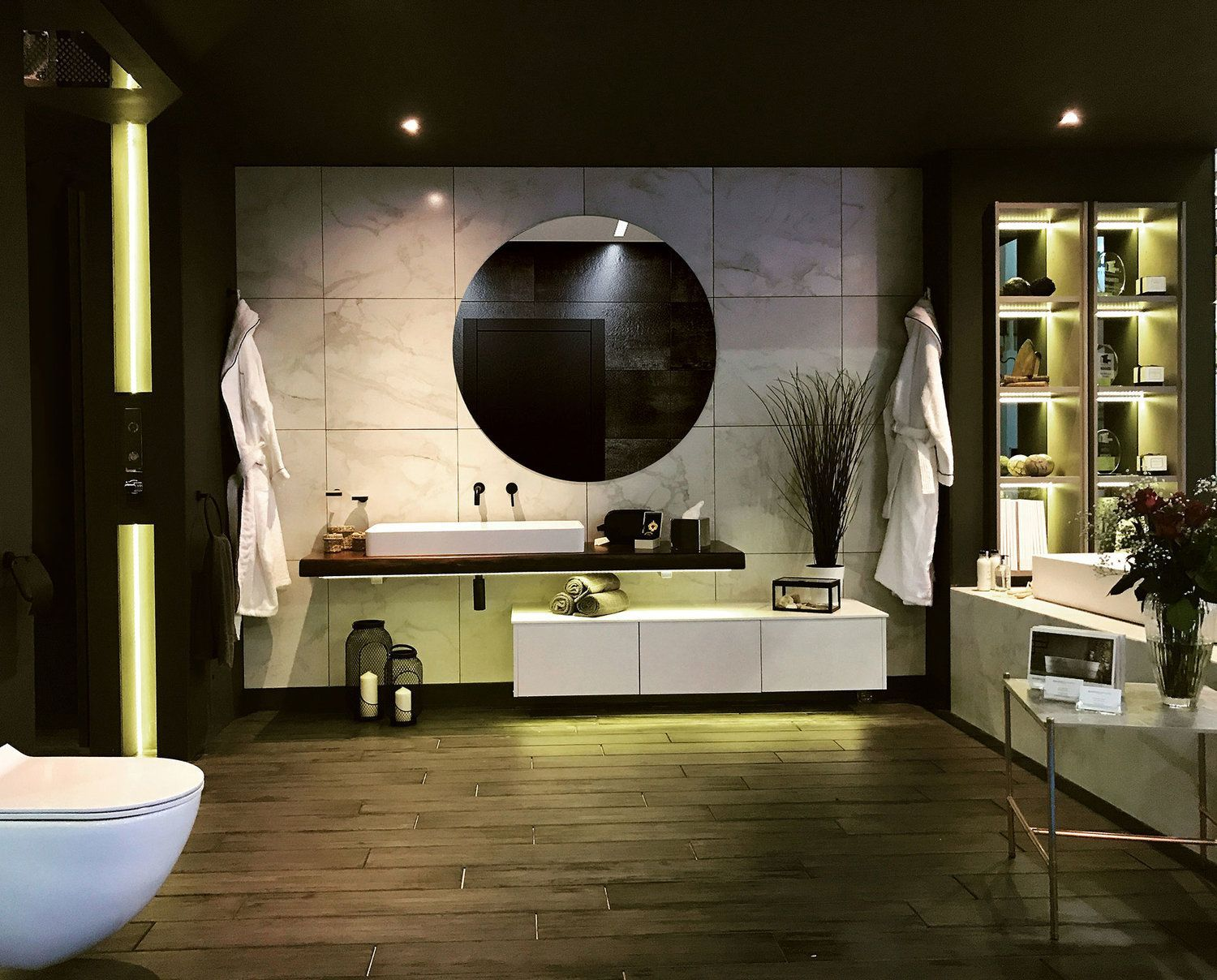 Hdd Pictures Of How To Create Luxury Bathrooms Bathroom Design Luxury Bathroom Design Luxury Bathroom