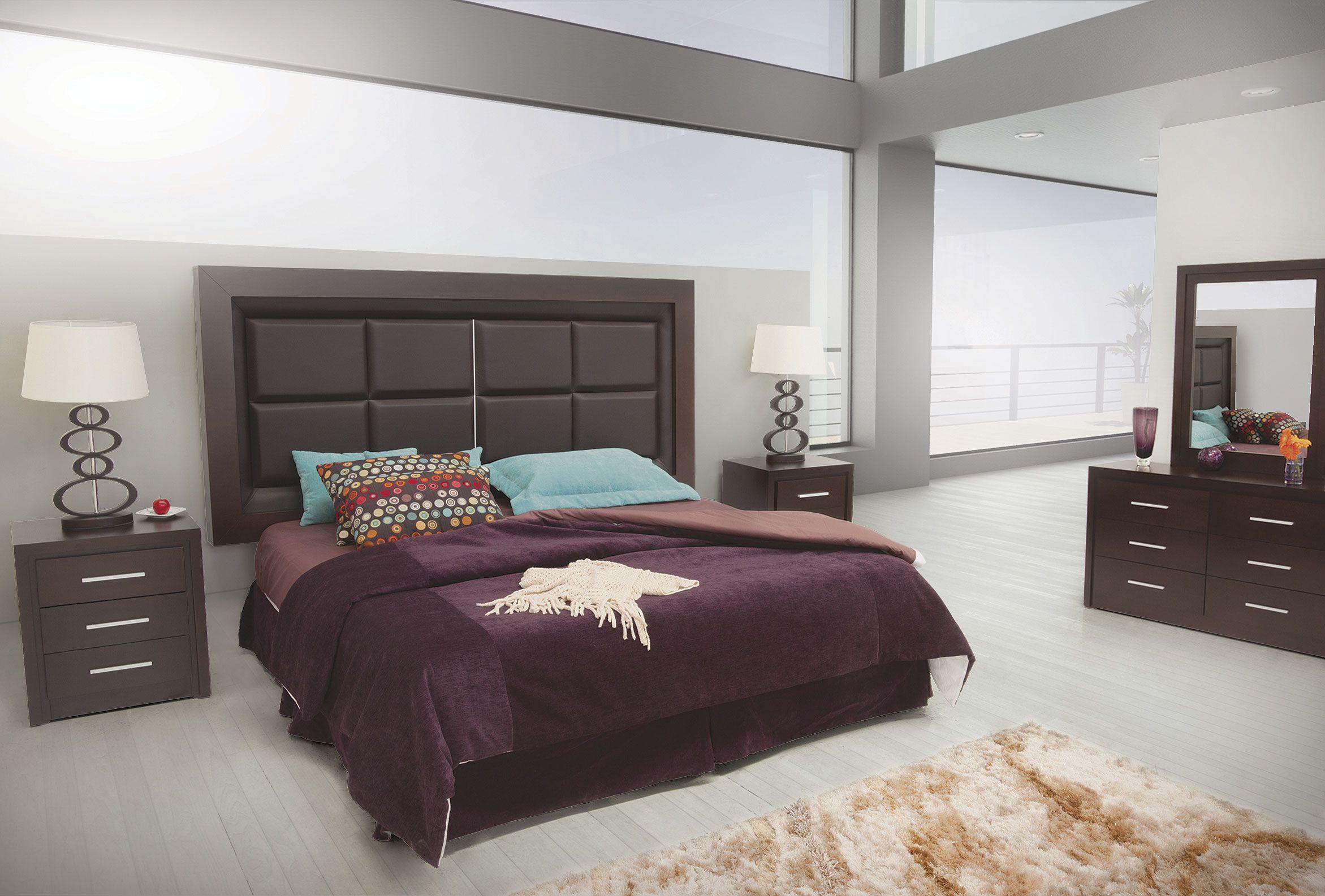 Rec Mara Carolina De Placencia Muebles Rec Maras Pinterest  # Muebles Modernos En Guadalajara