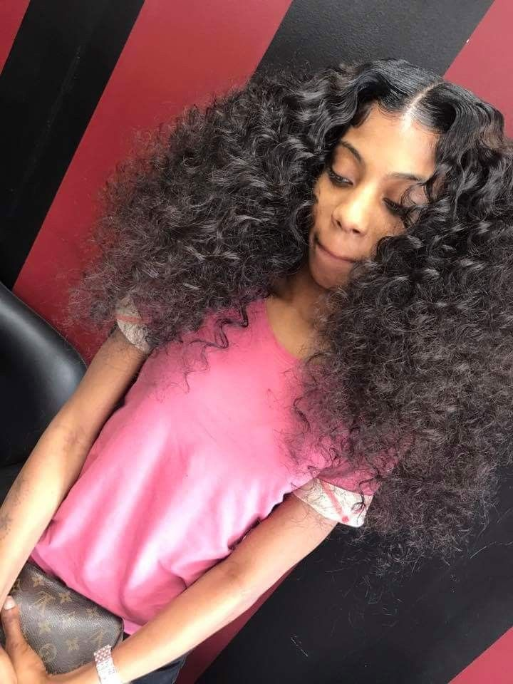 Pin By Cindy Cyriaque On My Next Hairstyles Pinterest Hair Laid